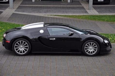 bugatti veyron sale uk used black bugatti veyron for sale west