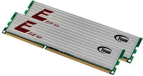 Ram Pc Team Elite Ddr3 8gb Pc12800 1600mhz buyer s guide merakit pc gaming murah dan optimal