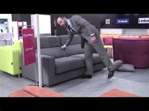 sofa video precios literas ikea videos videos relacionados con