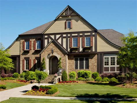 brick house siding brick and stone veneer siding tudor style house with brick siding victorian style