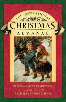 best inspirational christmas stories 17 best images about my books and library on book board book and