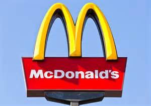 Mcdonald S Video » Home Design 2017