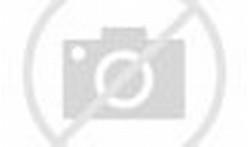 Gambar Peta Wilayah Indonesia