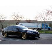 Black Cars With Gold Rims Images &amp Pictures  Becuo