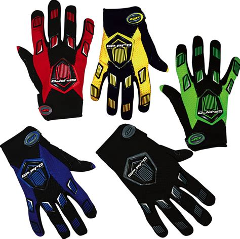 motocross gloves uk motocross gloves
