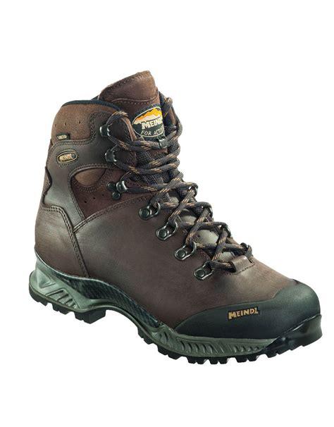 Vans Black Mocca meindl softline top gtx s walking boots snowleader
