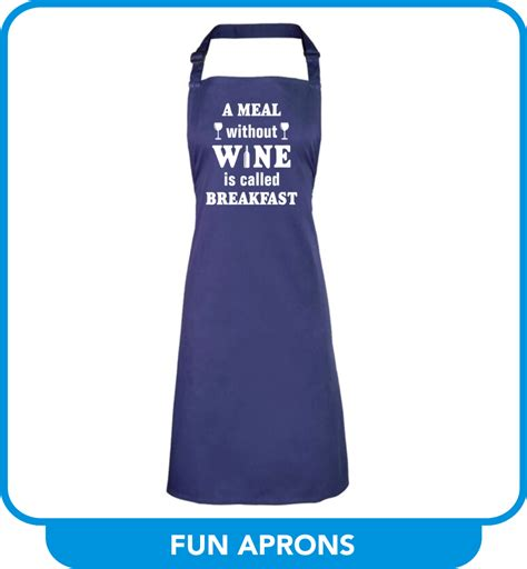 Apron Designs And Kitchen Apron Styles by Aprons Rainbow Ink