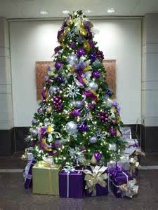 Christmas Tree Decorating Meaning » Home Design 2017