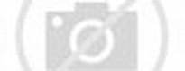 Pemandangan Bunga Sakura Gambar Bunga Sakura Di Jepang Wallpapers Re