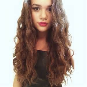 Madison pettis hot instagram pix 6 oceanup teen gossip