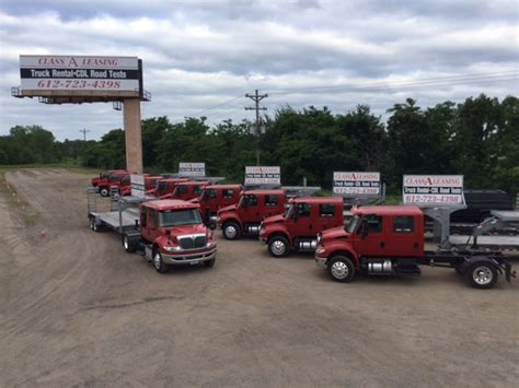 plymouth dmv mn hastings mn drivers test course securededal