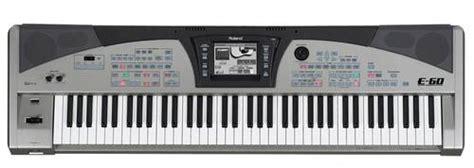 Keyboard Roland E 09i 100 Baru Dan Garansi 1th style pop roland gratis lengkap krisna semarang