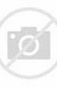 Vladmodels Kristina Y158 Red Dress