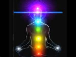 Chakra Cleansing Meditation Images
