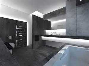 Modern bathroom design ideas kitchen ideas