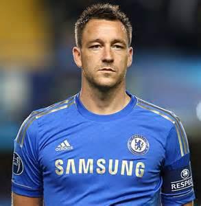 John terry the transfer tavern where football transfer rumours fly