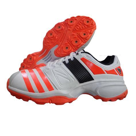 adidas howzat spikes ii cricket shoes 2015 buy adidas howzat spikes ii cricket shoes