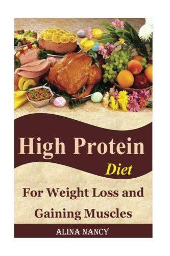 i protein diet reviews top 13 best high protein diets high protein diets reviews