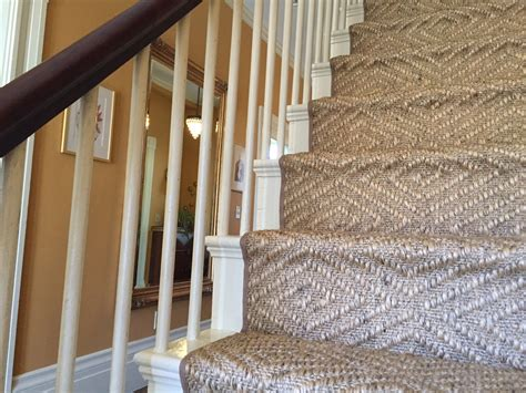 home designer pro stairs 100 home designer pro stairs 25 stair design ideas