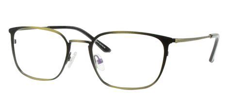 design glasses online designer prescription glasses online australia