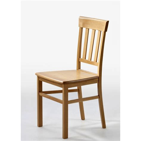 stuhl julie stuhl buche massiv lackiert wendland moebel de