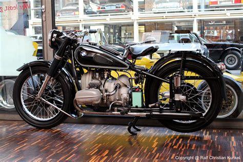 D Motorrad by Motorr 228 Der Bmw D Fotoarchiv Kunkel Startbilder De