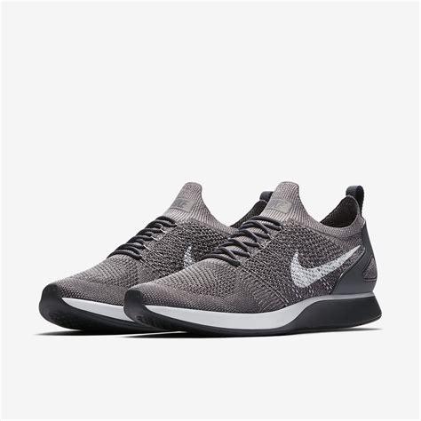 Nike Flyknit C 4 nike air zoom flyknit racer s shoe nike sg