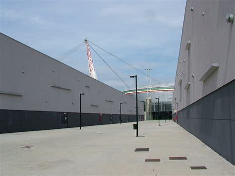 juventus stadium ingresso juventus stadium ingressi 28 images curva photo de