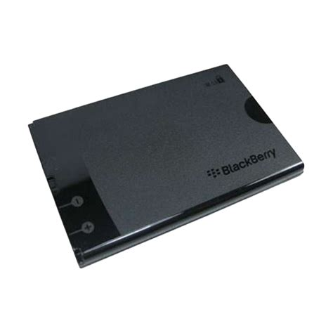 Baterai Blackberry Apollo Original jual blackberry original ms 1 baterai for blackberry