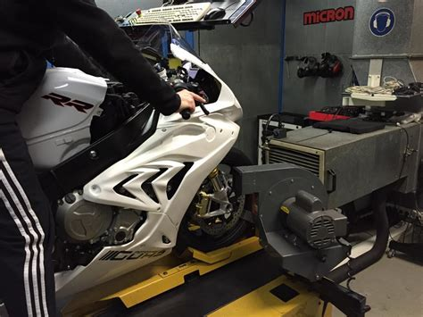 Motorrad Leistungsprüfstand Gebraucht Kaufen by Bmw S1000rr 2015 Motorrad Fotos Motorrad Bilder