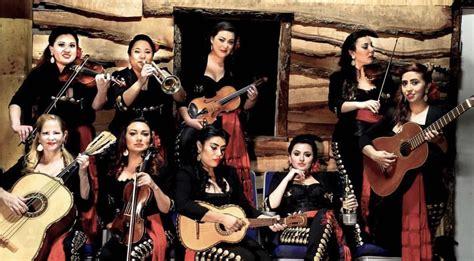 mariachi hairstyles mariachi las coronelas our goal is to unite audiences