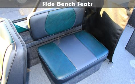 aluminum boat bench seats how to remove bench seat from aluminum boat 28 images