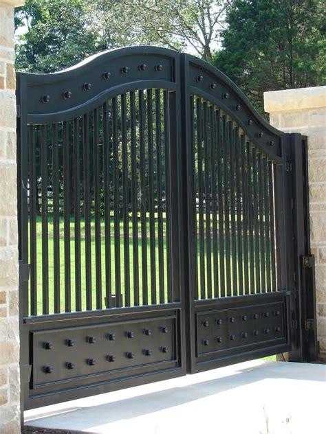 swing gate design 110 modelos de port 245 es residenciais tipos fotos e projetos