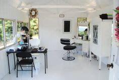 mosaic hair salon alpharetta ga eleven 11 salon stations eleven 11 salon pinterest
