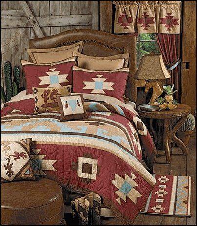 american bedroom accessories american indian bedspread southwestern american indian