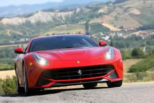 F12 Berlinetta Configurator Build Your F12 Berlinetta Configurator