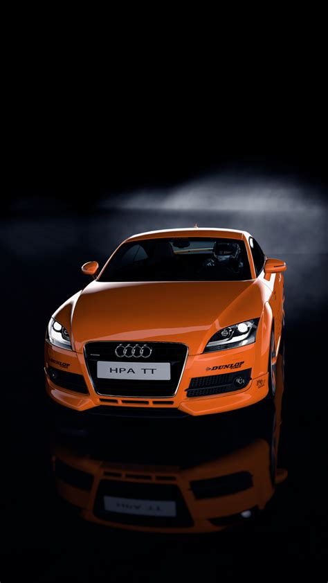 Audi For Htc One M7 audi tt best htc one wallpapers free and easy to