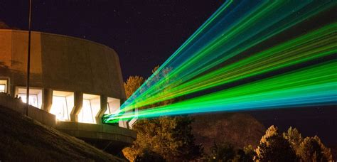 grand coulee dam laser light new laser show at grand coulee dam gallery