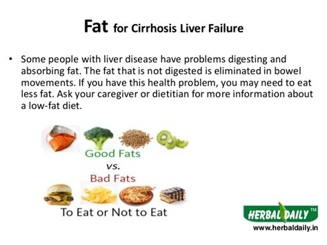 Liver Detox Foods Not To Eat by Food Bad For The Liver Food
