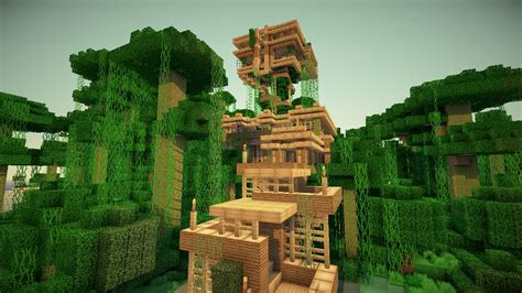 minecraft house design xbox 360 100 minecraft house design ideas xbox 360 modern