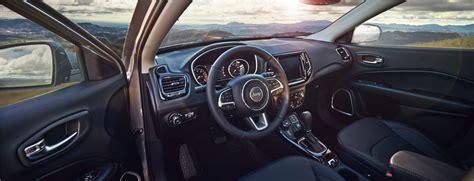 jeep renegade leather interior 100 jeep renegade leather interior 2017 jeep grand
