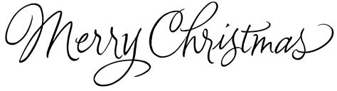 merry clipart merry clipart fancy pencil and in color merry