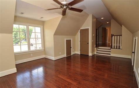 room  garage step   account  floor level