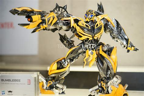 transformers 4 figures sdcc 2015 comicave studios transformers figures