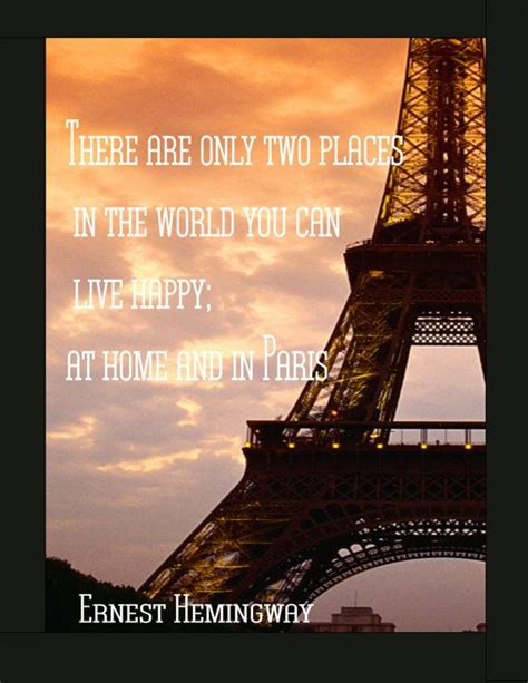 quotes film eiffel i in love inspirational quotes about the eiffel tower quotesgram
