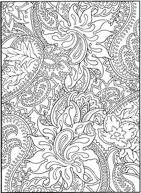 coloring books for adults to relieve stress stress reducing coloring pages coloring