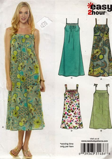 how to sew a swing skirt 1000 images about vintage sewing on pinterest sewing