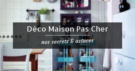 Charmant Decoration Interieur Maison Pas Cher #1: deco-maison-pas-cher.jpg