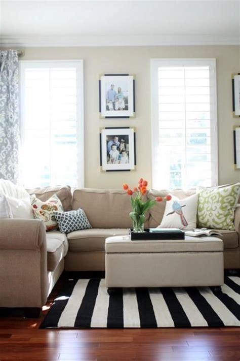 striped living room carpet 17 best ideas about striped rug on stripe rug coastal living rooms and modern