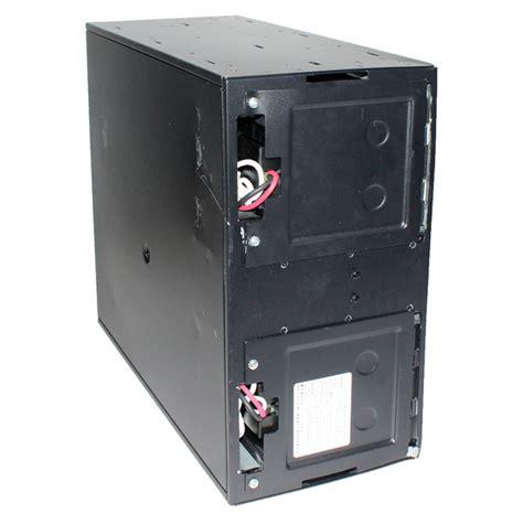 Apc Sua48xlbp External Battery apc sua48xlbp smart ups xl 48v external battery pack tower